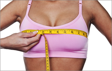 Breast Implant Surgery India Low Cost Advantages