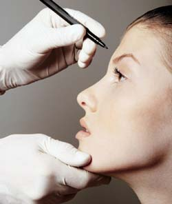 New Technique Rhinoplasty Surgery India Nose Reshaping Rhinoplasty Cost In India